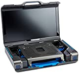 GAEMS Guardian Pro Xp Ultimate Gaming Environment   Compatible with PS4, Pro, Xbox One S, Xbox One X, Atx PC (Consoles Not Included)