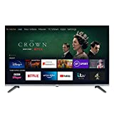JVC LT-32CF600 Fire TV Edition 32' Smart HD Ready LED TV