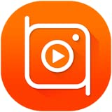 Video Editor Lite - Video Editing App For Android