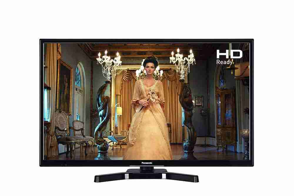 Best panasonic tv