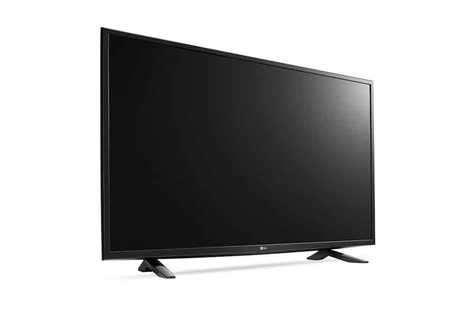 Best Ultra HD LG 49 inch 4k TV