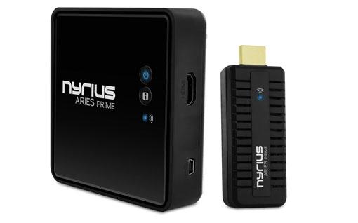 10nyrius-aries-prime-wireless-video-hdmi-transmitter