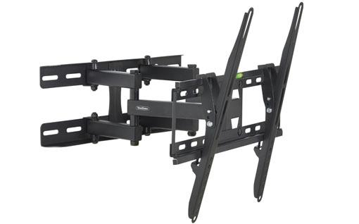11vonhaus-23-56-double-arm-cantilever-tv-wall-mount