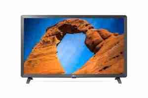 Best LG Smart TV