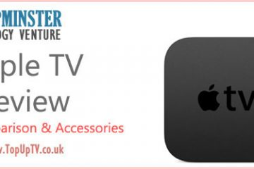 appletvreview featured1