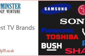 tv brands featured1