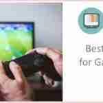 Gaming TVs