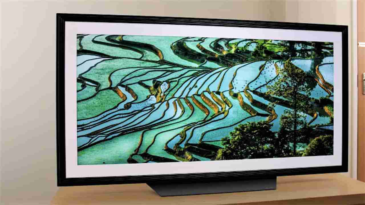 2019 LG OLED 4K UltraHD HDR Smart AI TV: B8 C8 E8 G8 W8