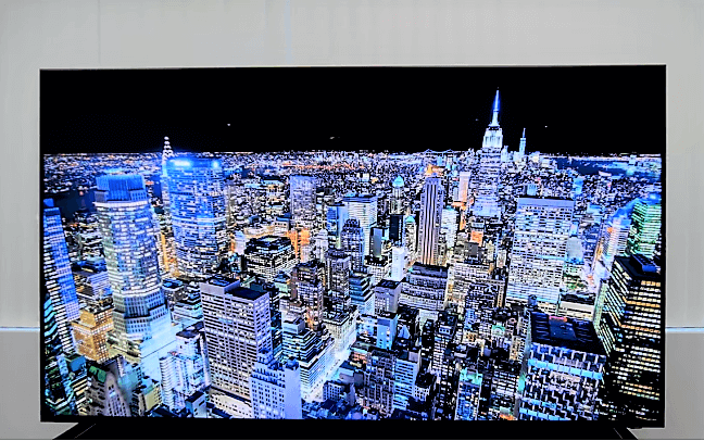 The Reign of 8K TVs – Are You Ready for The 2019 Upgrade?
