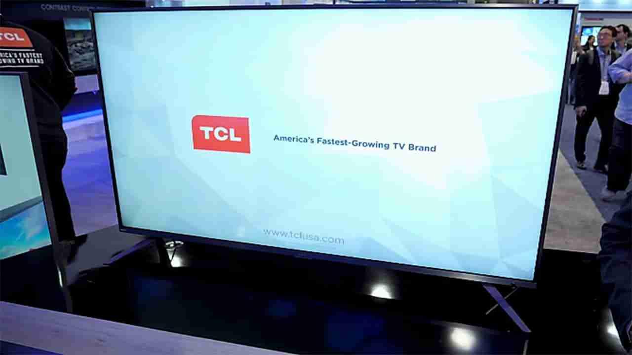 Best 65 Inch 4K Ultra HD HDR TV 2019