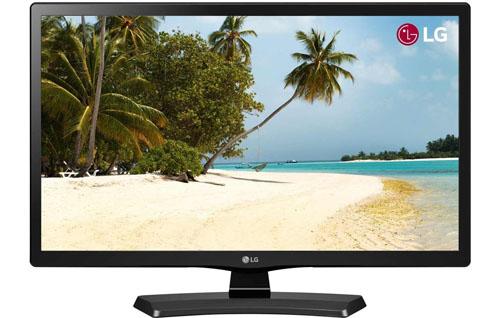 e04a45219 Best 26 - 28 inch TV – Top 5 TVs in 2017