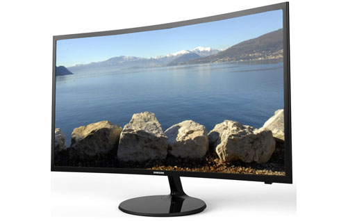 26-28 inch tvs