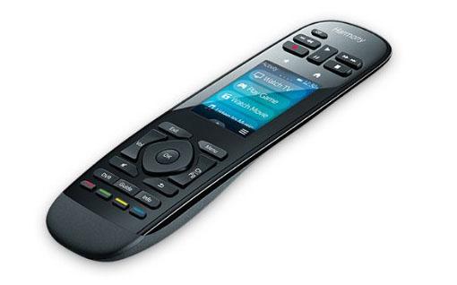 2logitech-harmony-ultimate-remote-control