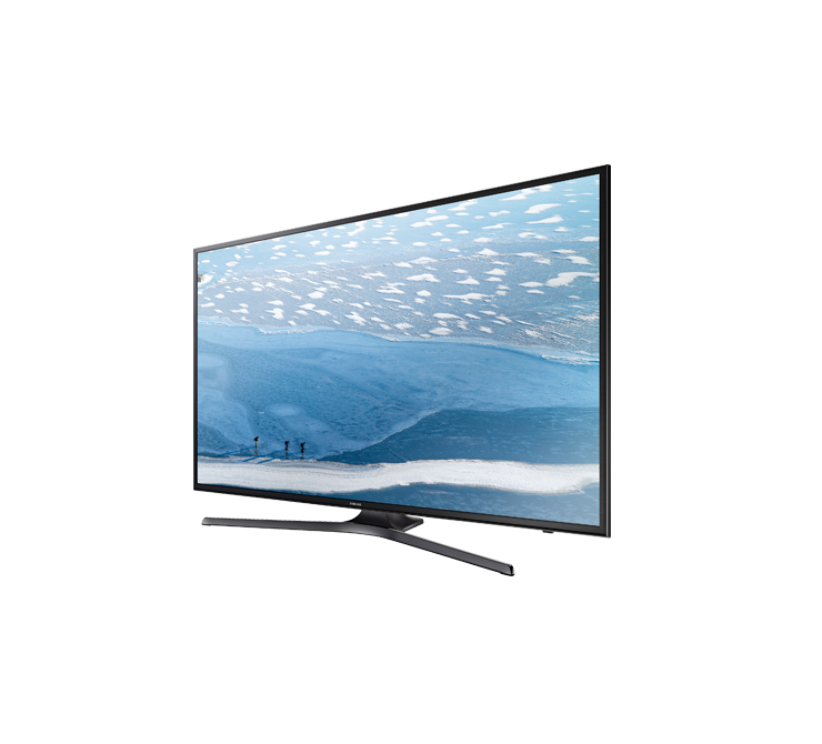 Samsung-UE40KU6000k-40-inch-4K-Ultra-HD-Smart-TV