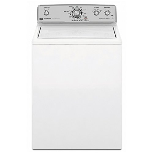 Best Washing Machines above £1000