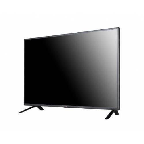 LG 32LY330C 32 inch TV