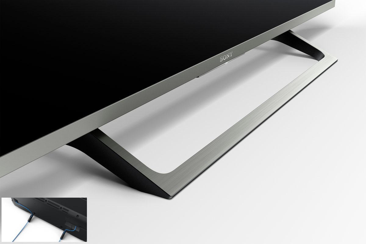 Review-Sony-bravia-XE70-4k-ultra-hd-smart-tv