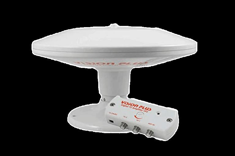 350 Omni Directional Digital TV Antenna