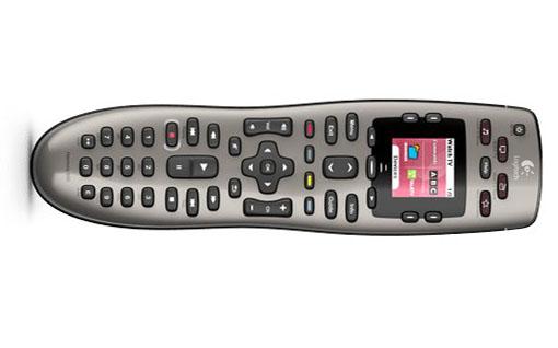 3logitech-harmony-650-remote-control