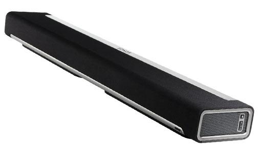 4sonos-playbar-wireless-home-cinema-soundbar
