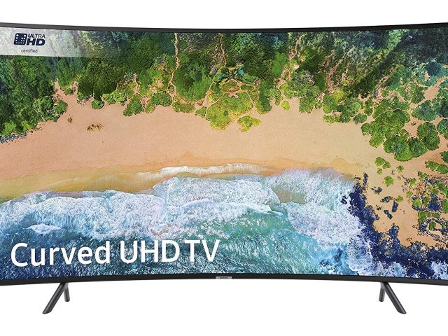 10 Best Samsung Smart TV in Every Size and Price range