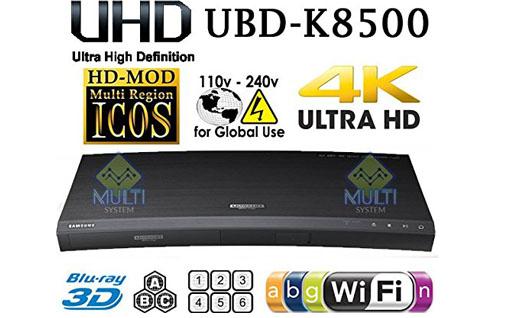 5samsung-ubd-k8500-4k-true-uhd