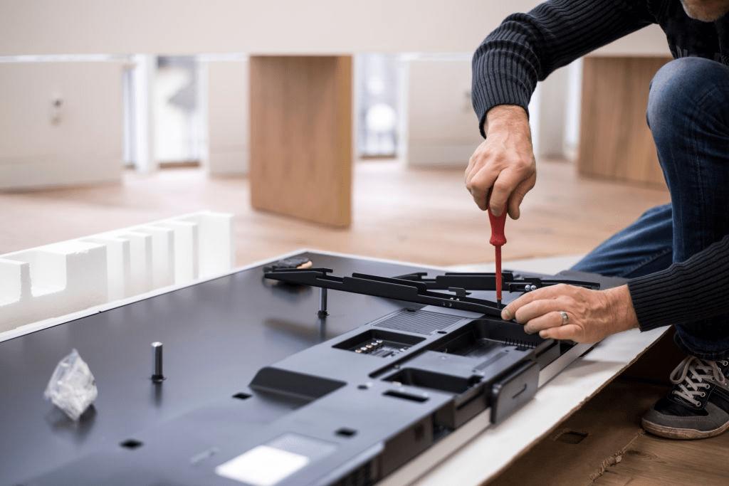 TV Repair Indianapolis