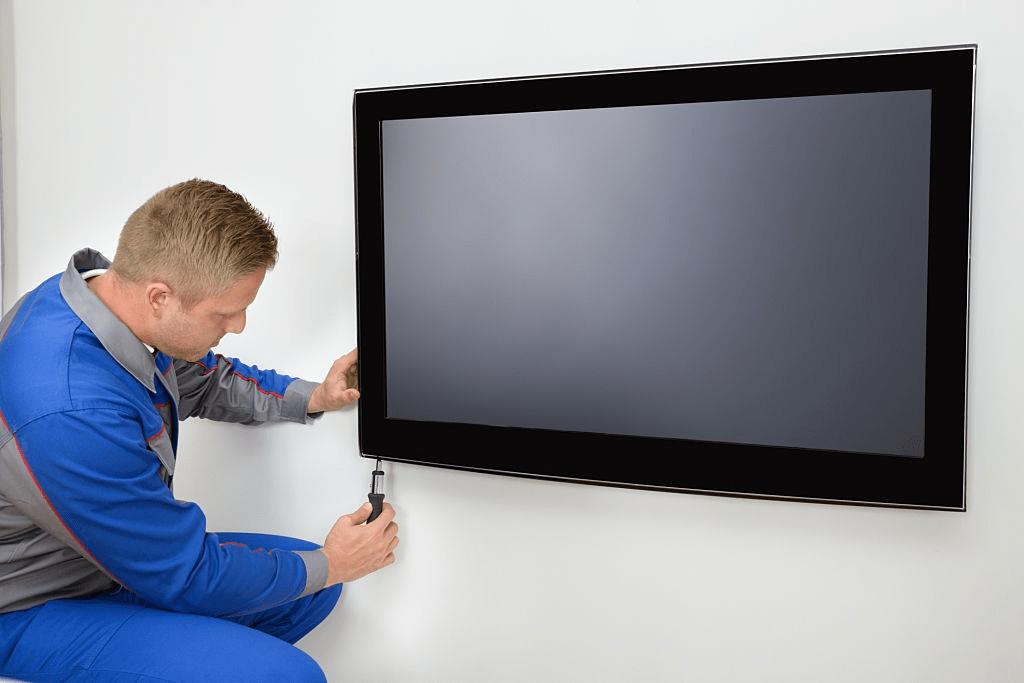TV Repair Lethbridge