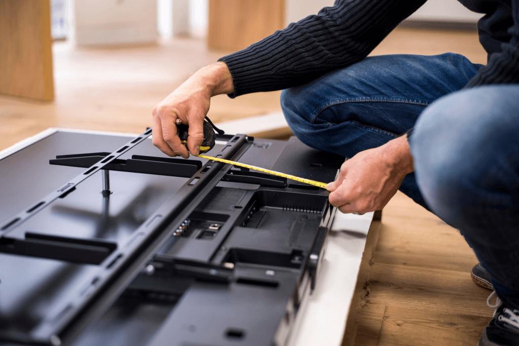 TV Repair Phoenix