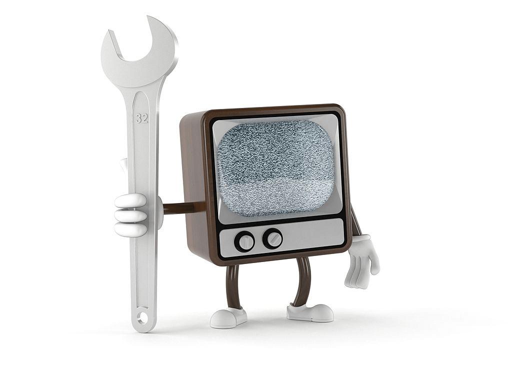 TV For Sale Atlanta