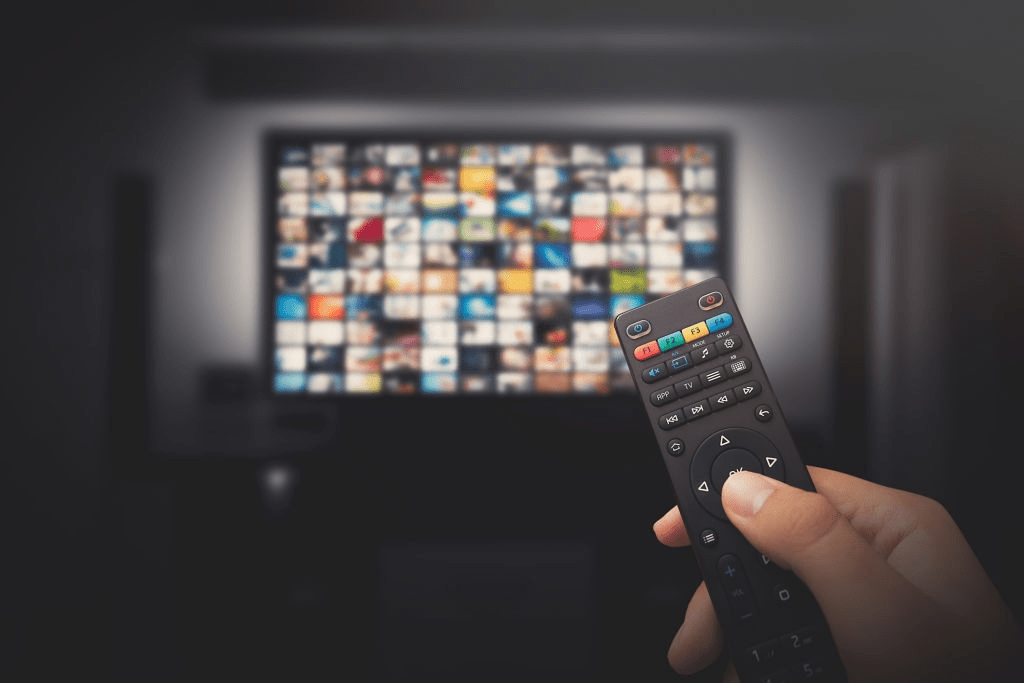TV For Sale Phoenix