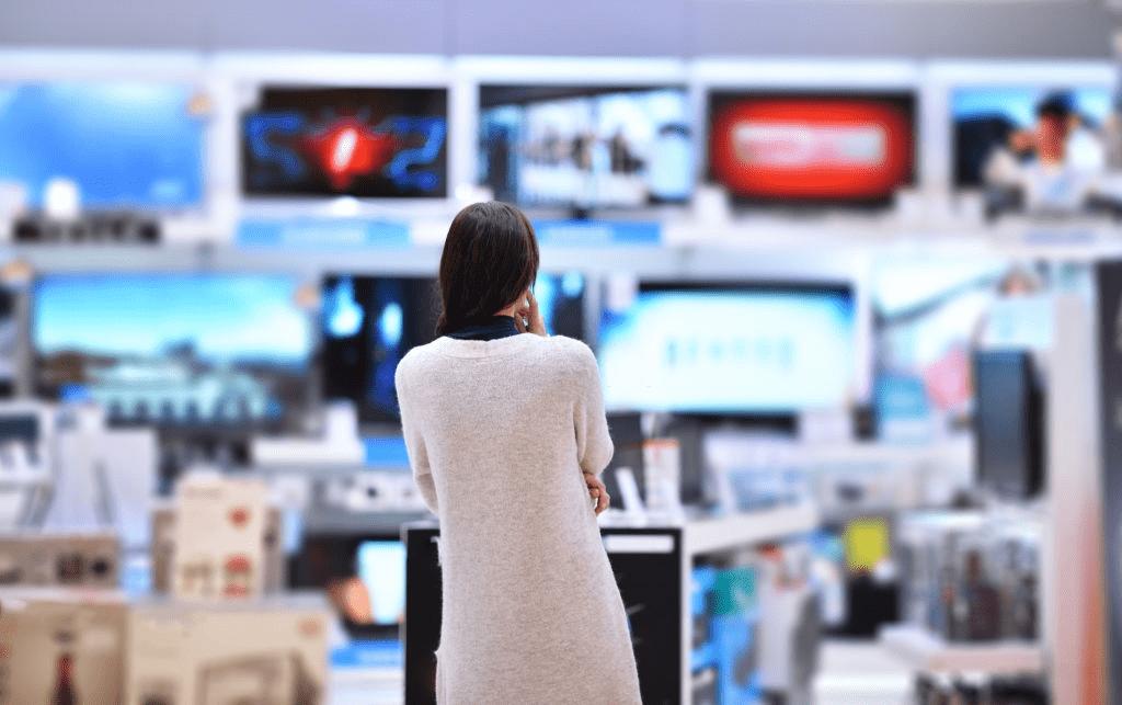 TV For Sale Brampton