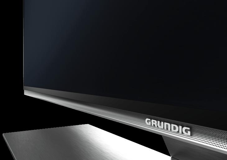 Grundig 65VLX9681SP
