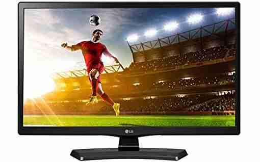 60k3 best 24 inch tv