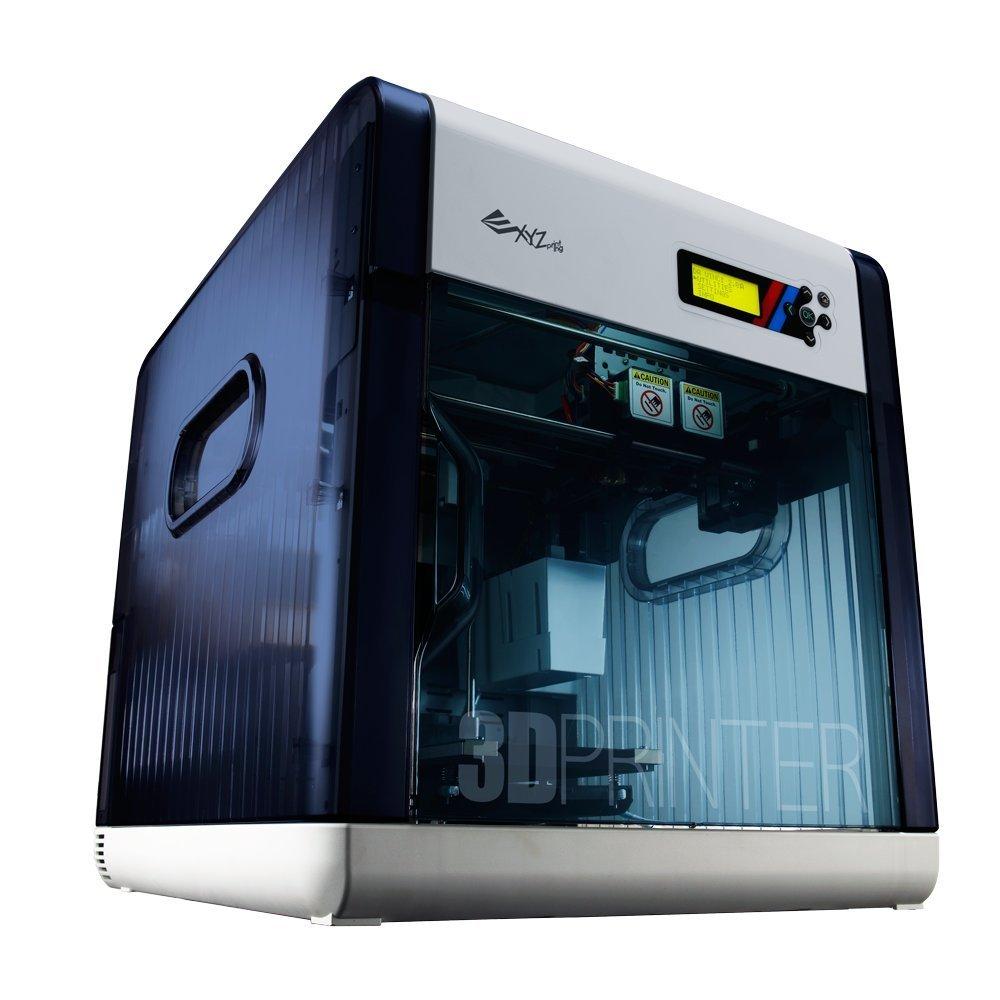 3D-Printers-under-£500