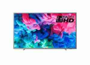 65 inch 4k ultra HD