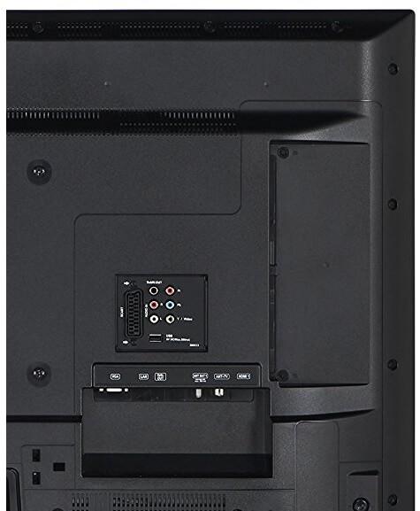 Toshiba 49U5766DB