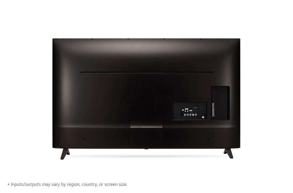 review-LG-43UJ630V-4K-Ultra-HD-Smart-TV