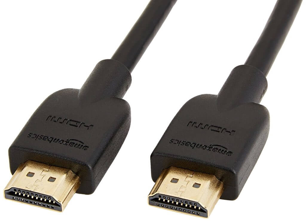 Best Affordable HDMI Cable