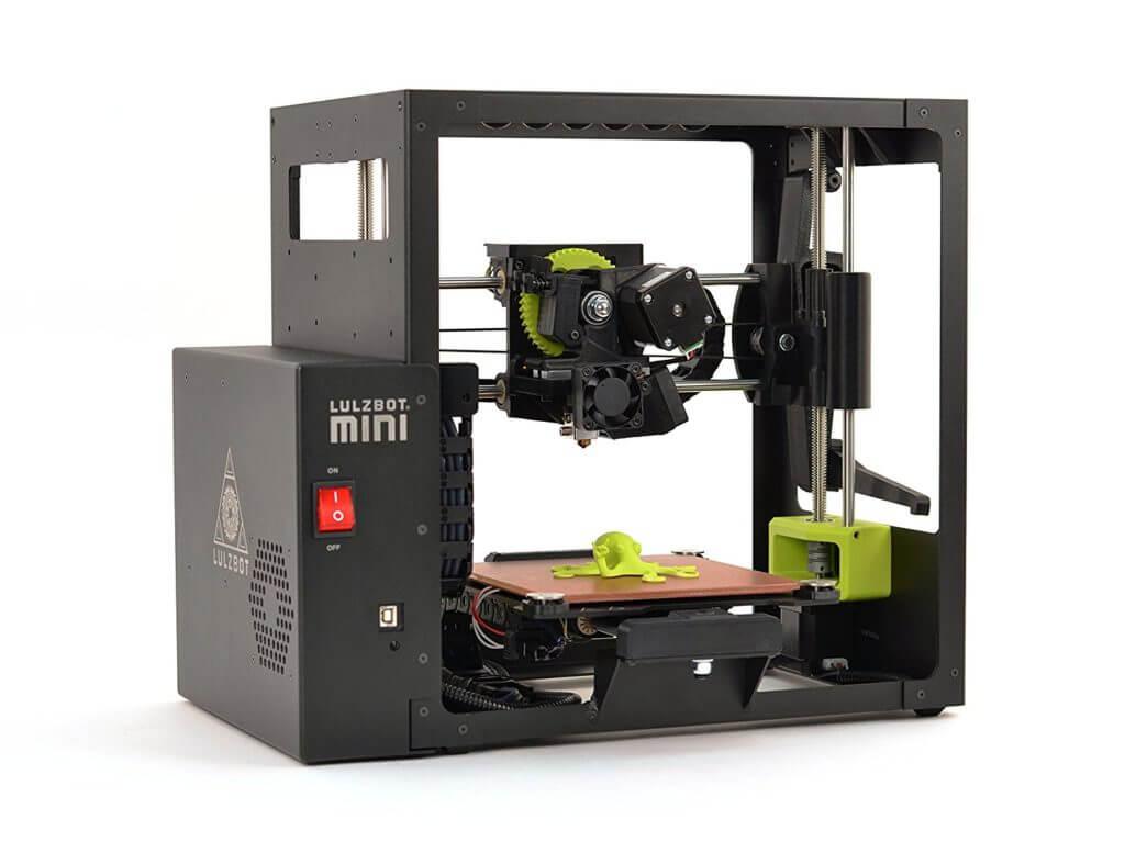 3D-Printers-under-£2000