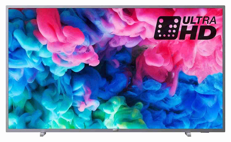 philips-cheap-tv-deals-4k