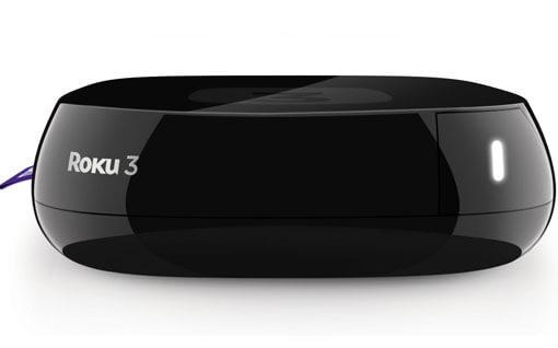 8roku-3-hd-streaming-player