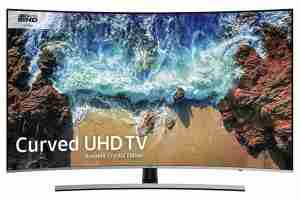 best Samsung smart tv