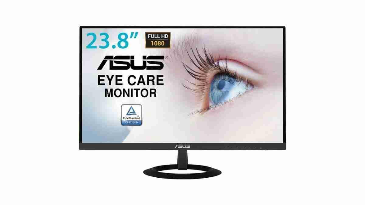 ASUS Multi-display Monitor