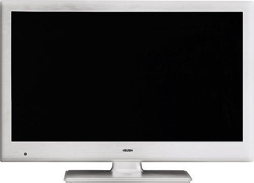 BUSH 24IN FULL HD 1080P LED TV