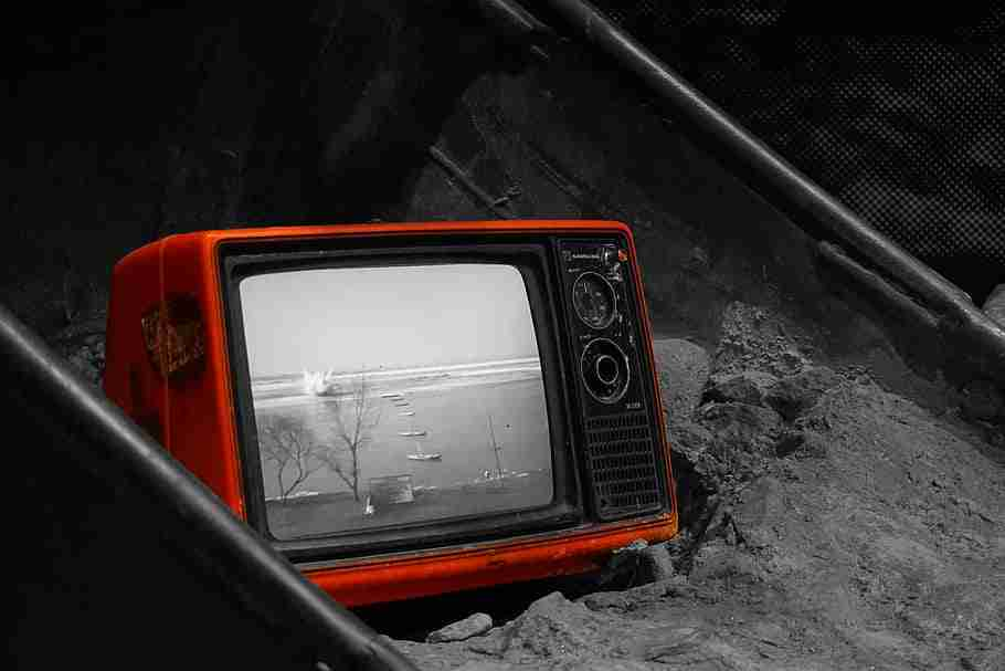 TV Repair Coventry