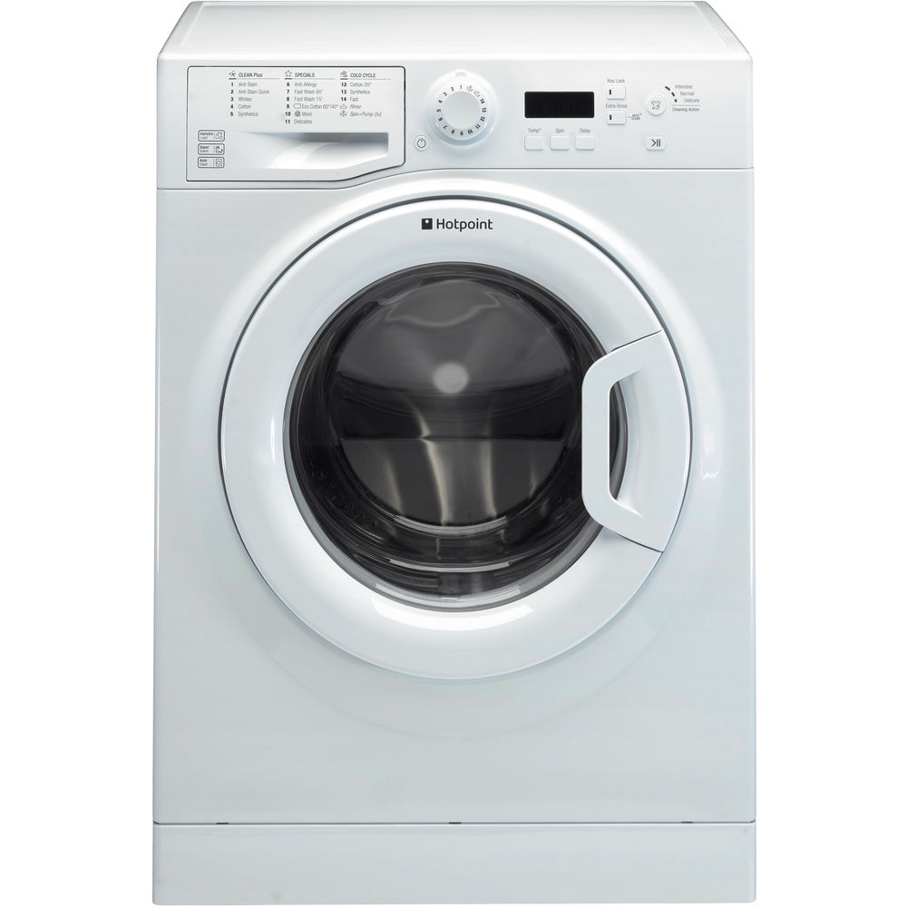 Best Washing Machines under £300