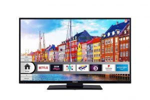 best 32-inch TV UK 2019