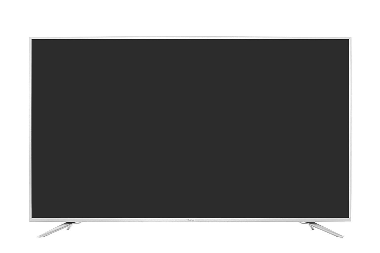 Hisense H75NEC6700UK 75-Inch 4K Ultra HD Smart TV Ultra HD 4K HDR TV Hot Deals 2018 Most Affordable most affordable 75 inch tv