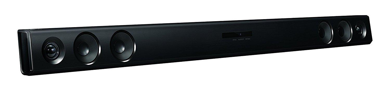LG Samsung 100W 2CH Soundbar Bluetooth Amazon